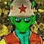 morlock Avatar