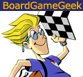 http://files.boardgamegeek.com/images/geeksm2.jpg