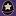 http://files.boardgamegeek.com/images/microbadges/mrjack1.jpg
