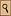 http://files.boardgamegeek.com/images/microbadges/mrjack2.jpg