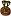 http://files.boardgamegeek.com/images/microbadges/mrjack4.jpg