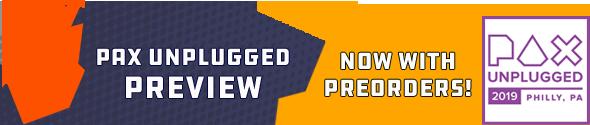 BGGCon Preview 2019